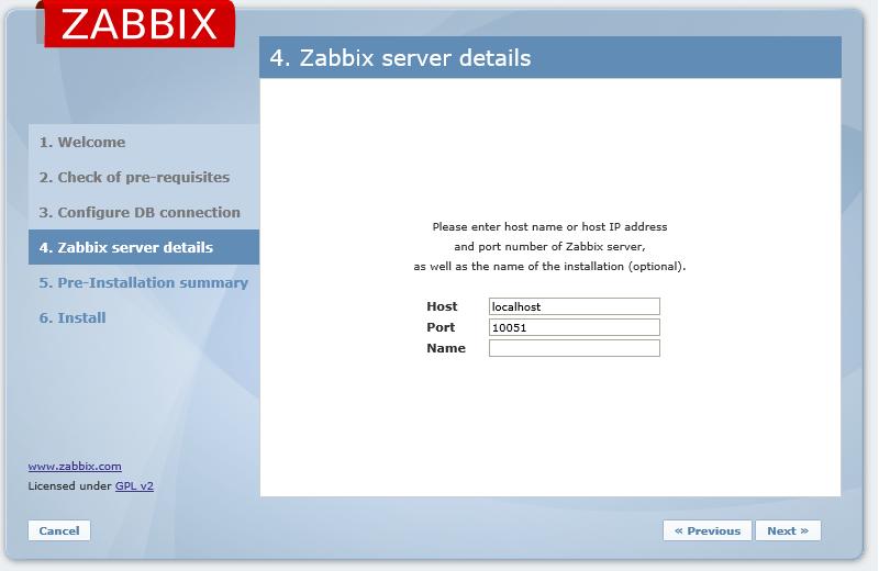 zabbix_05