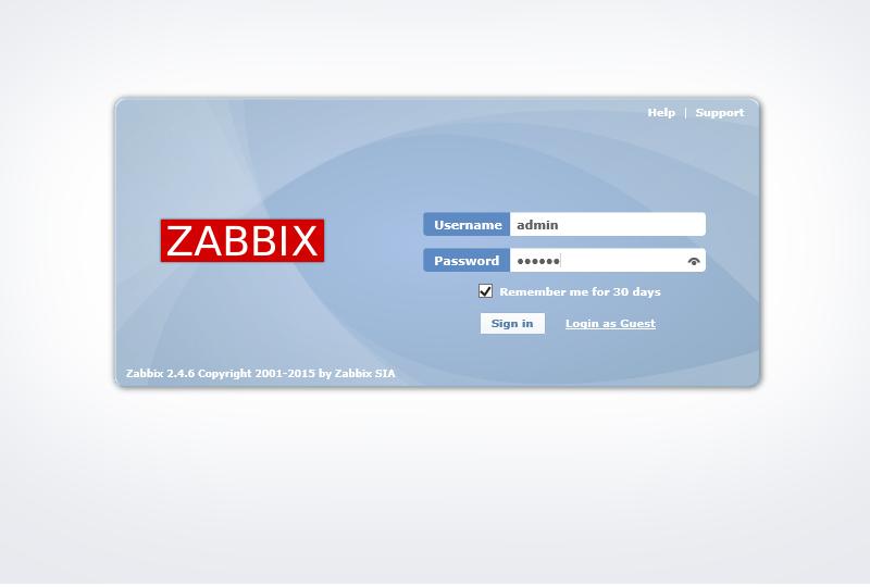 zabbix_08